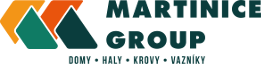 logo Martinice Group